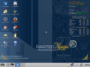 partedmagic_desktop