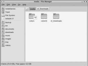 CB_File_Manager